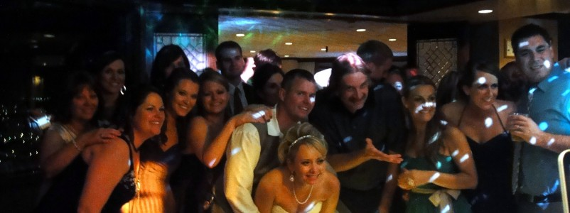 Wedding Checklist - The Fun Knoxville DJ