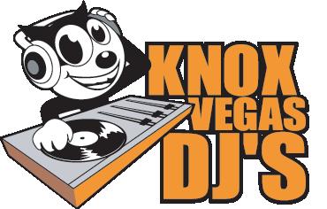KnoxVegas DJ's ™
