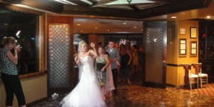 Knox Vegas Wedding DJ, Knoxville TN