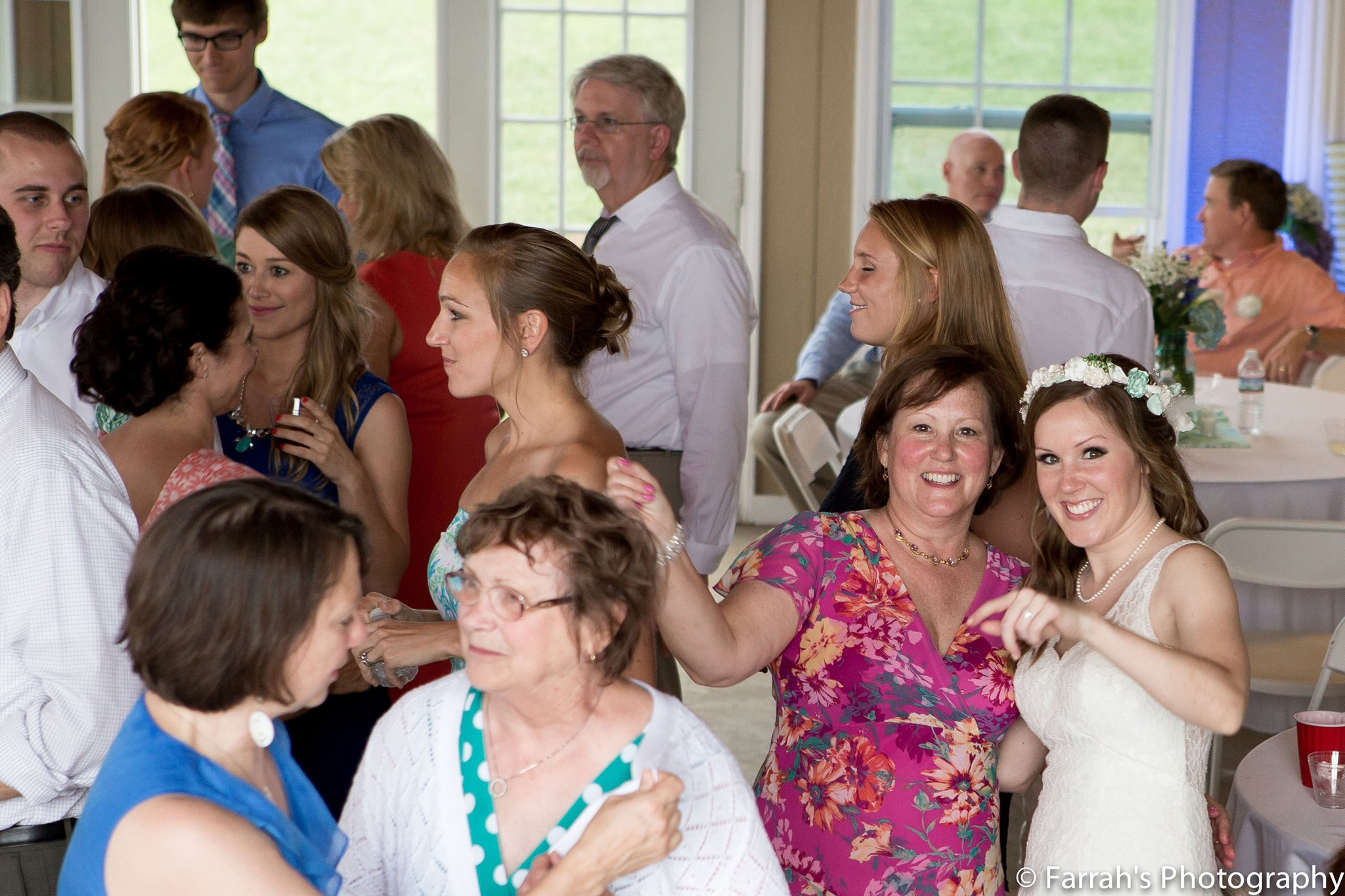 Wedding Ideas and Knoxville DJs