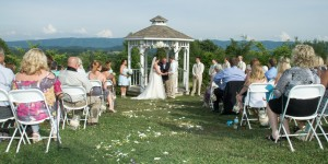 Destination Weddings by Knoxville DJ