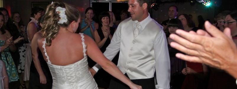 wedding dresses knoxville tn - Knox Vegas DJs
