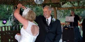 wedding themes - destination weddings Knoxville djs