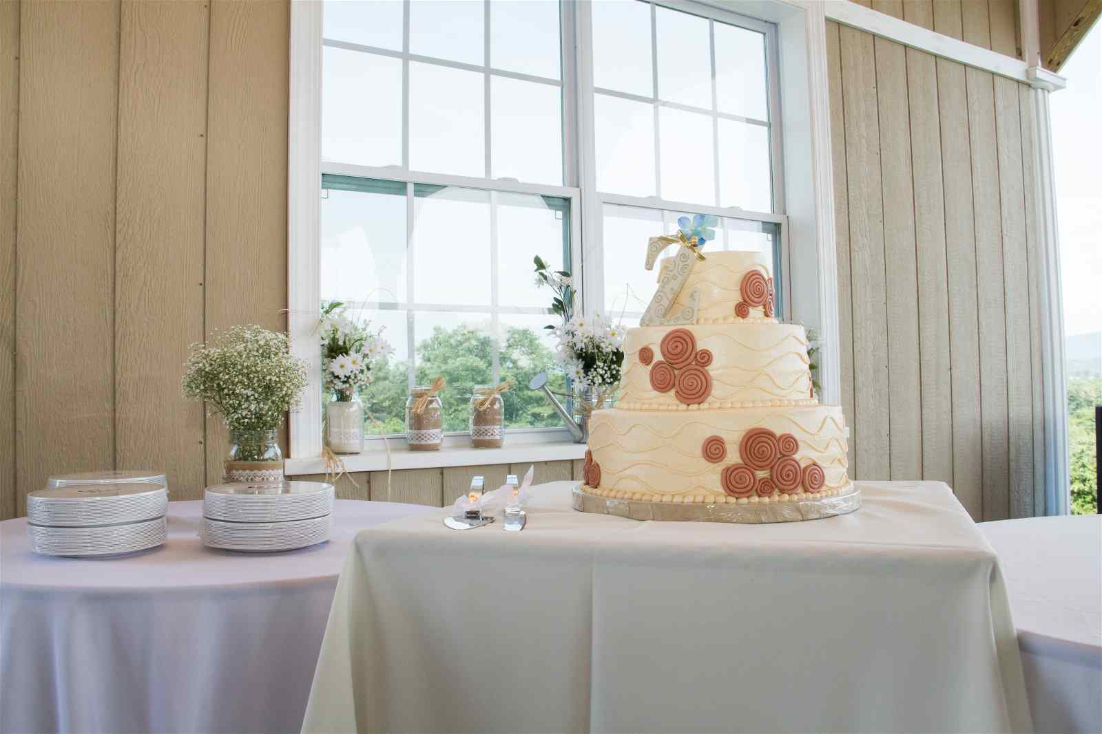 4 MORE Ways To Make Your Wedding Environmentally-Friendly – Part Two