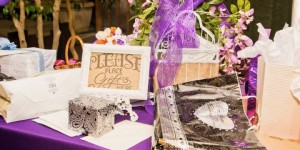 cheap wedding ideas - Knoxville tn